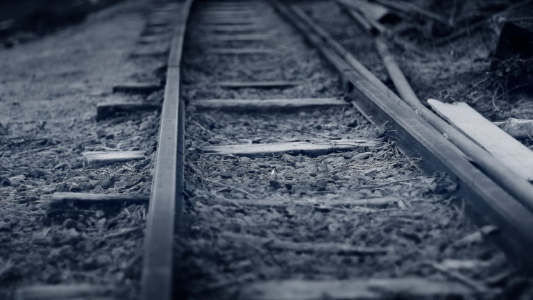Railroad Background 51 1920x1080 768x432
