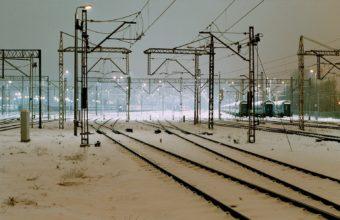 Railroad Wallpaper 07 1536x1024 340x220