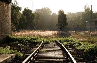Railroad Wallpaper 15 1920x1080 340x220