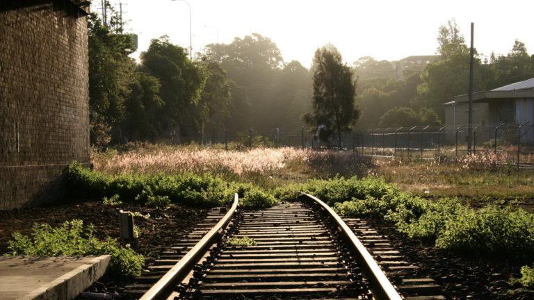 Railroad Wallpaper 15 1920x1080 768x432