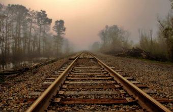 Railroad Wallpaper 18 1920x1200 340x220