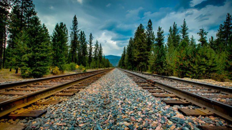 Railroad Wallpaper 38 1920x1080 768x432