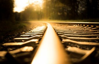 Railroad Wallpaper 48 2048x1329 340x220