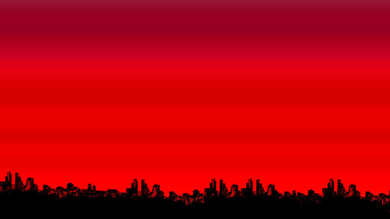 Red Wallpapers 21 1920x1080 768x432