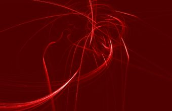 Red Wallpapers 22 1280x800 340x220