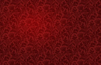 Red Wallpapers 33 1920x1080 340x220