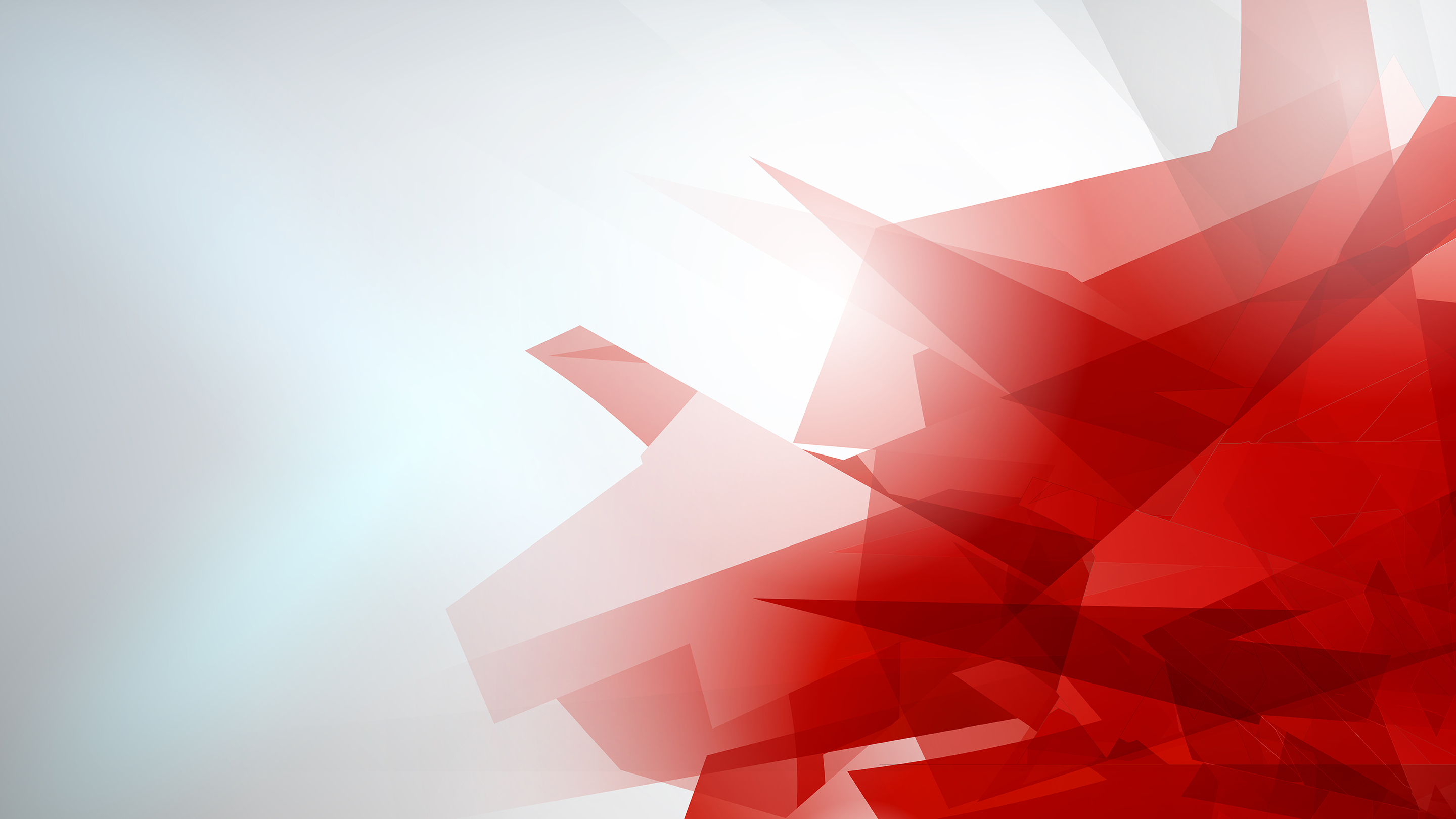 Red Wallpapers 40 2880x1620