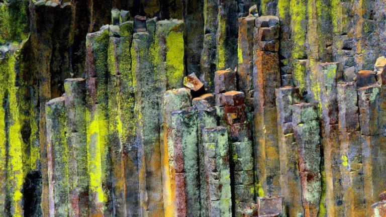 Rock Wallpapers 40 1920 x 1080 768x432