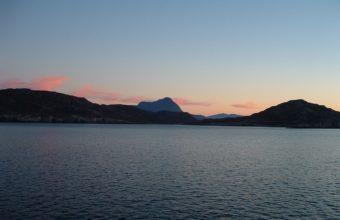 Scotl Loch Eriboll 2048 x 1536 340x220