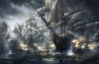 Ship Wallpaper 03 1500x1000 340x220