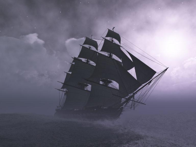 Ship Wallpaper 19 1600x1200 768x576