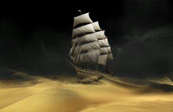 Ship Wallpaper 33 1920x1200 340x220