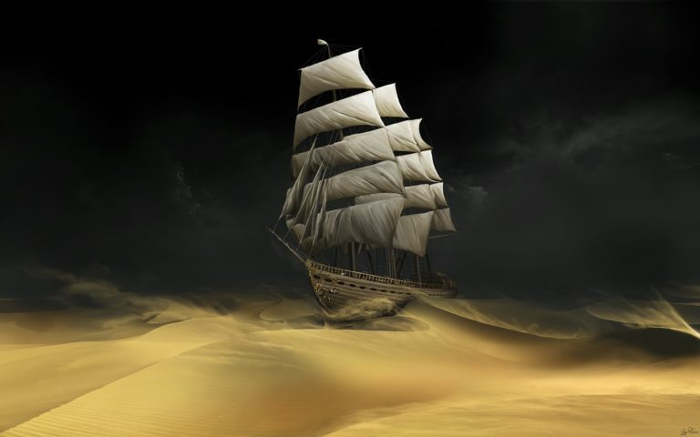 Ship Wallpaper 33 1920x1200 768x480