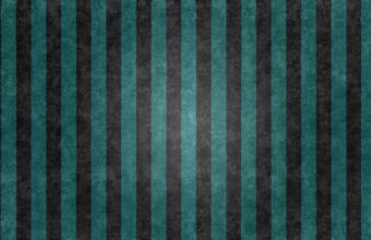 Stripe Wallpaper 01 1440x900 340x220