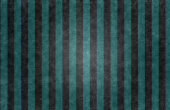 Stripe Wallpaper 01 1440x900 340x220