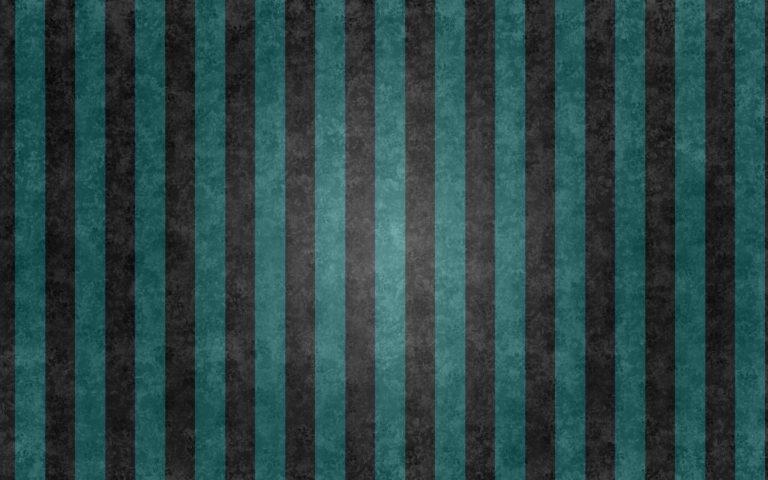 Stripe Wallpaper 01 1440x900 768x480