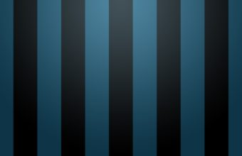 Stripe Wallpaper 02 4800x2700 340x220