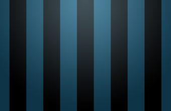 Stripe Wallpaper 02 4800x2700 340x220