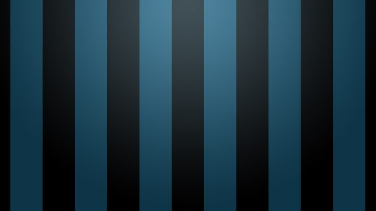 Stripe Wallpaper 02 4800x2700 768x432
