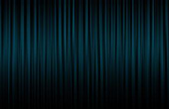 Stripe Wallpaper 03 1920x1200 340x220