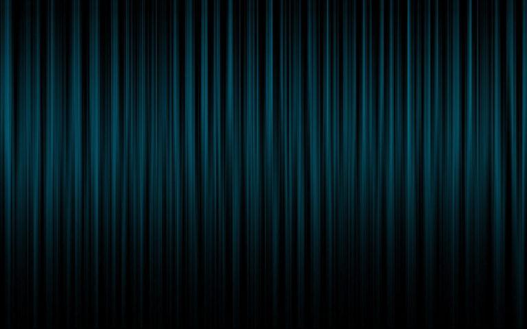 Stripe Wallpaper 03 1920x1200 768x480