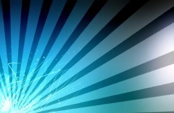 Stripe Wallpaper 04 1680x1050 340x220