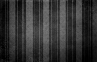 Stripe Wallpaper 05 2560x1600 340x220