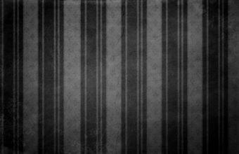 Stripe Wallpaper 05 2560x1600 340x220