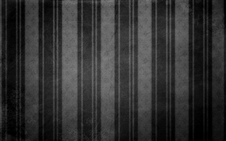 Stripe Wallpaper 05 2560x1600 768x480