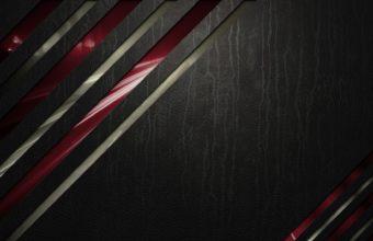 Stripe Wallpaper 06 1920x1080 340x220