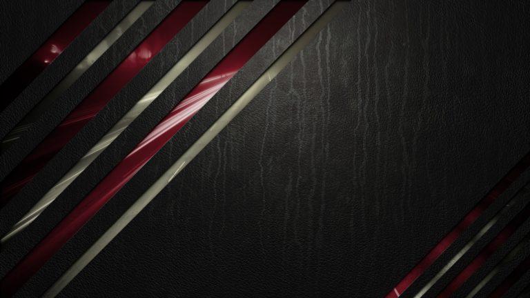 Stripe Wallpaper 06 1920x1080 768x432