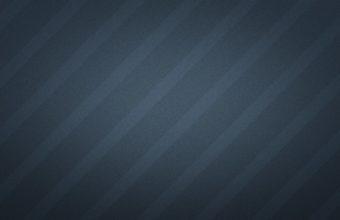 Stripe Wallpaper 07 2560x1600 340x220
