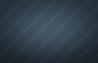 Stripe Wallpaper 07 2560x1600 340x220