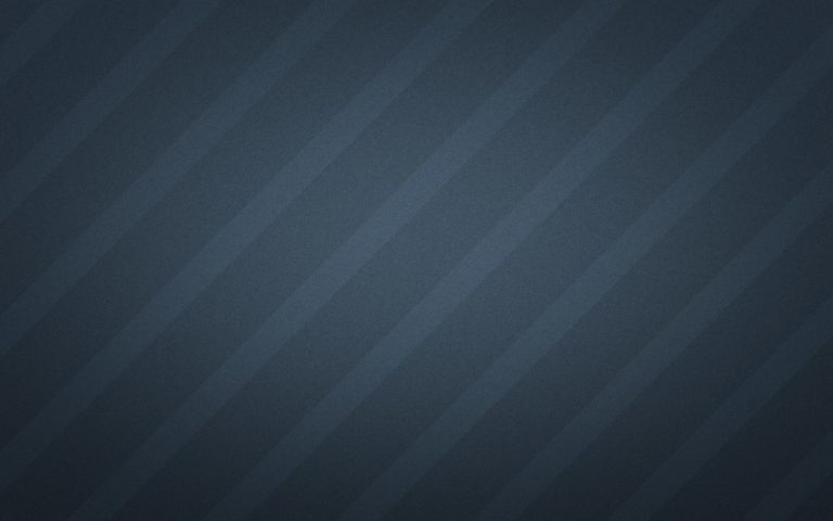 Stripe Wallpaper 07 2560x1600 768x480