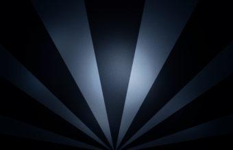 Stripe Wallpaper 08 2560x1600 340x220