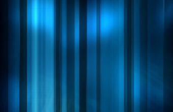Stripe Wallpaper 10 1920x1200 340x220