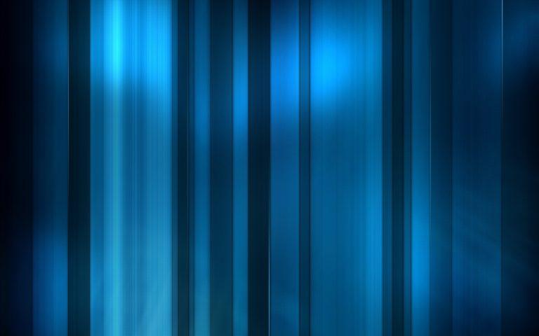 Stripe Wallpaper 10 1920x1200 768x480