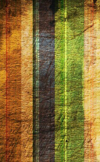 Stripe Wallpaper [1080x1920] - 014