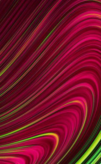 Stripe Wallpaper [1080x1920] - 023