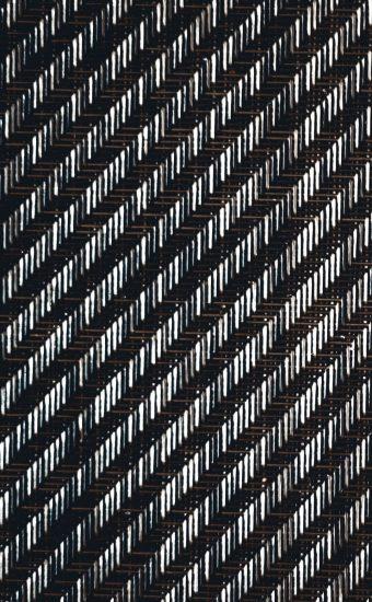 Stripe Wallpaper [1080x1920] - 028