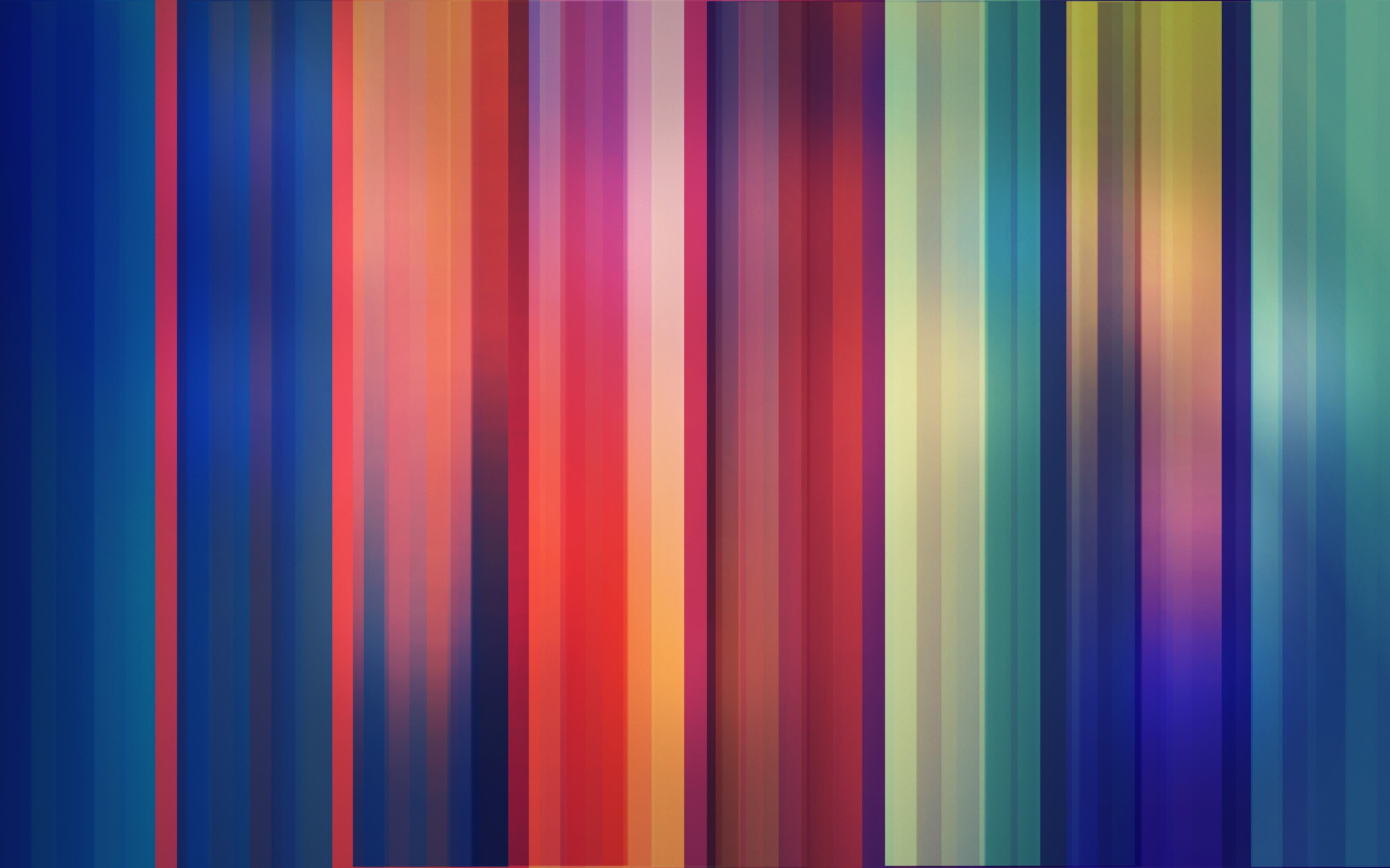 Stripe Wallpapers