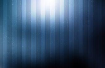 Stripe Wallpaper 13 3000x2000 340x220