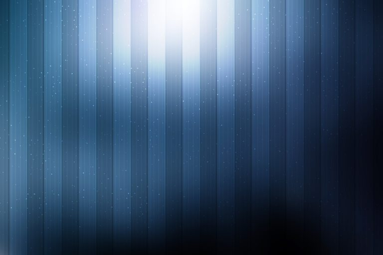 Stripe Wallpaper 13 3000x2000 768x512