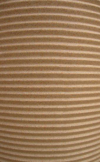 Stripe Wallpaper [1440x1920] - 026