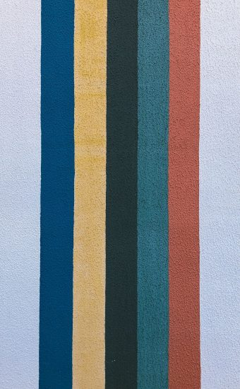 Stripe Wallpaper [1440x2560] - 002