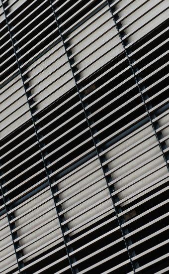 Stripe Wallpaper [1440x2560] - 007