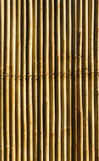 Stripe Wallpaper [1440x2560] - 011