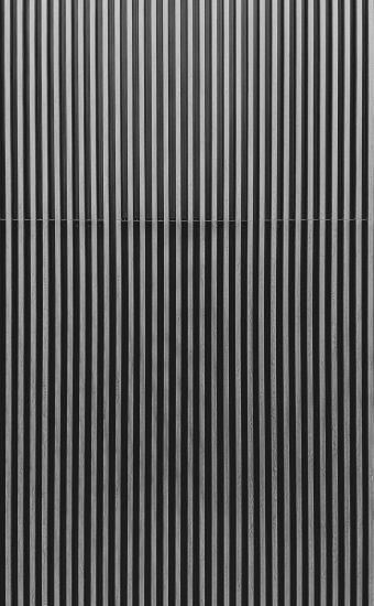Stripe Wallpaper [1440x2560] - 015