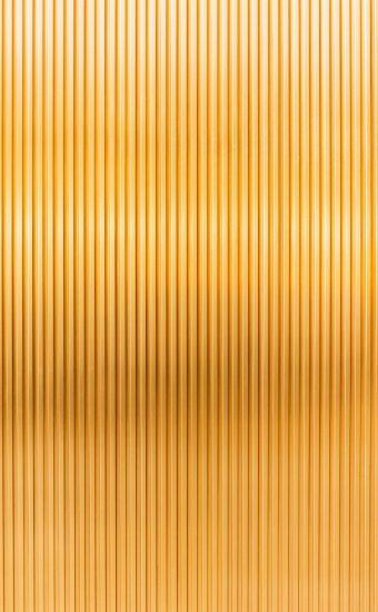 Stripe Wallpaper [1440x2560] - 018