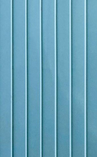 Stripe Wallpaper [1440x2560] - 020